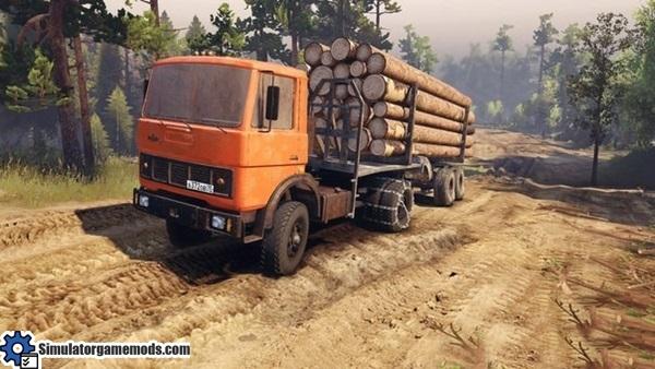 maz-5337-truck-1