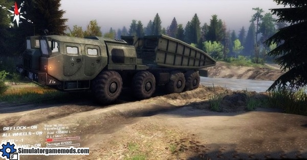 maz-7310-truck