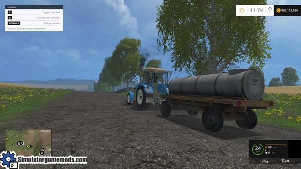 mobile_water_tank_02