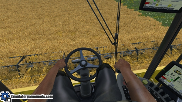 newholland_cr1090_01