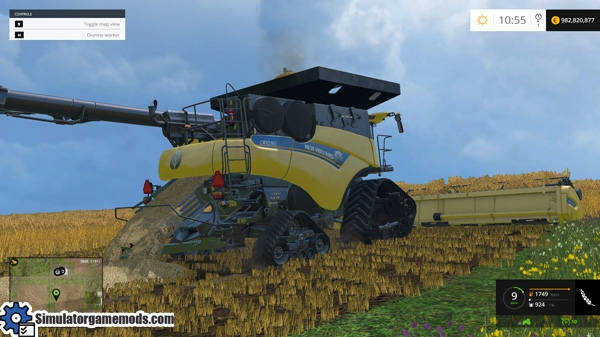 newholland_cr1090_03