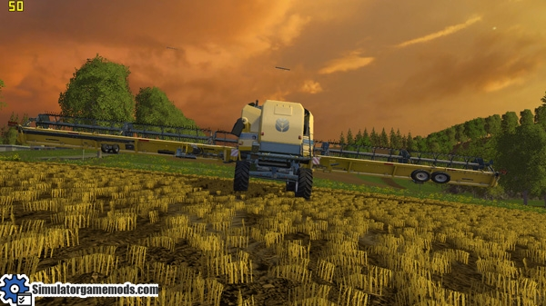 newholland_header_01