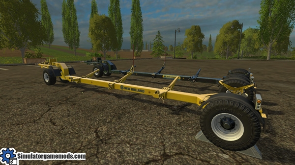 newholland_headertrailer_02
