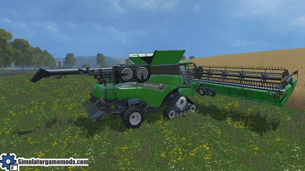 newholland_multicolor_03