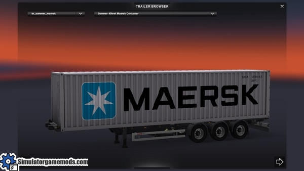nol-shipping-container_trailer_1