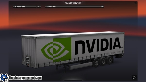 nvidia_transport_trailer_1
