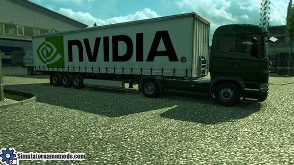 nvidia_transport_trailer_2