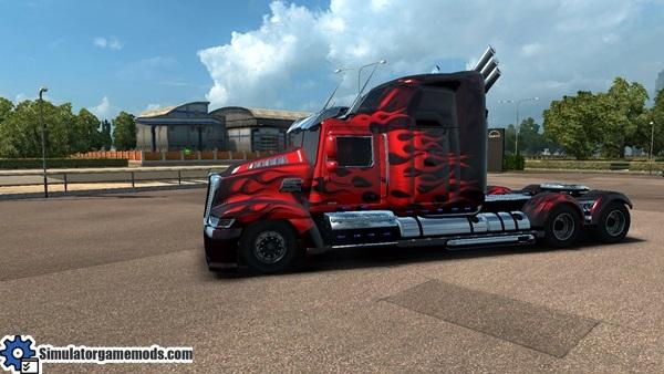 optimus-truck3