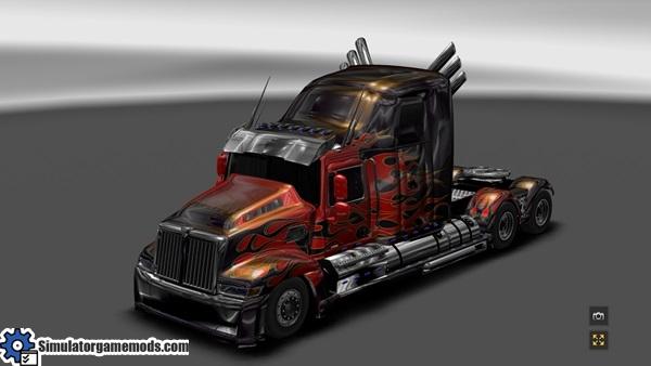 optimus-truck4