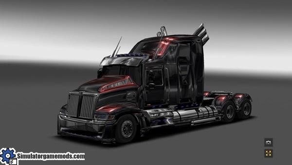 optimus-truck5