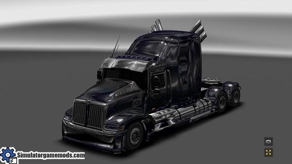 optimus-truck6