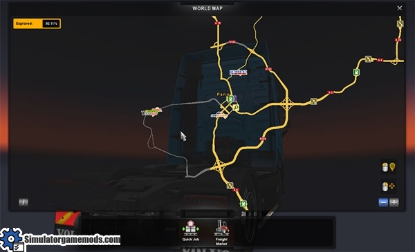 paris-map-1