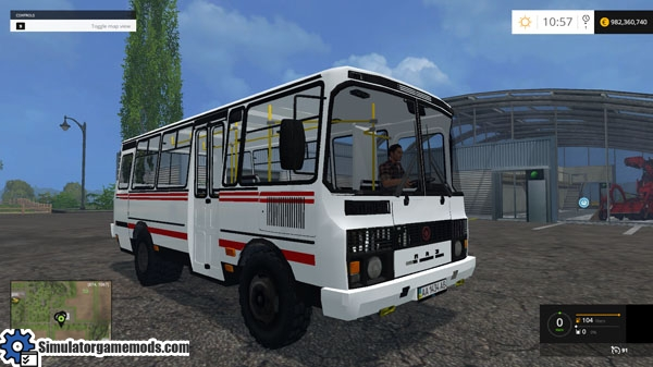 paz_bus_03