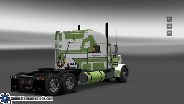 peterbilt-389-lime-green-skin-2