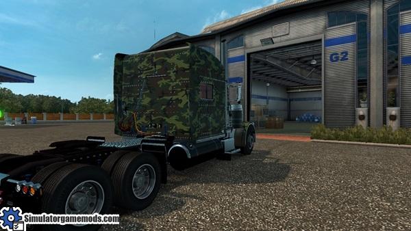 peterbilt_389_army_truck_skin_02