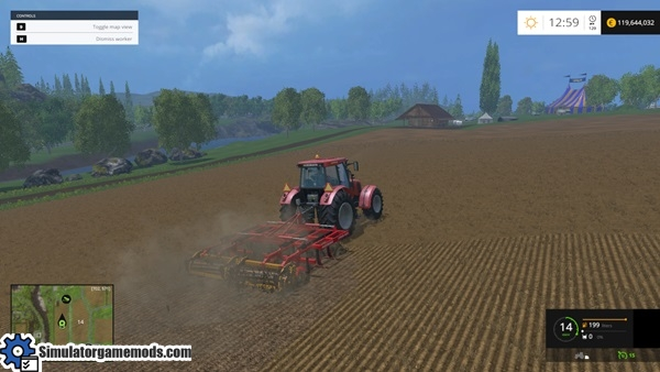 pottinger-cultivator-1