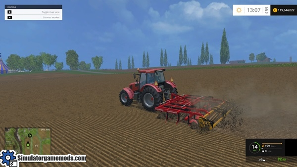 pottinger-cultivator-2