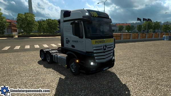 power_group_skin_ets2