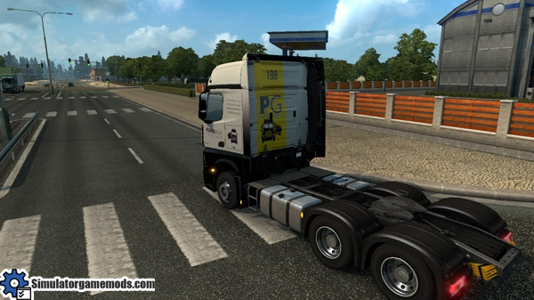 power_group_skin_ets2_3
