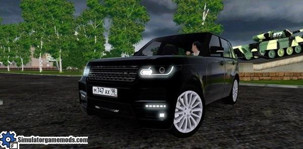 range_rover_startech_car_1