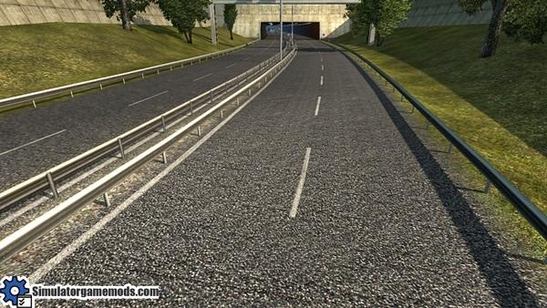 realistic-road-texture-mod-2