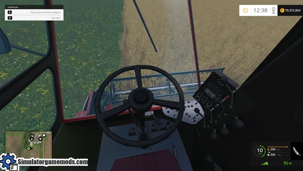 rostelmash-niva-harvester-2