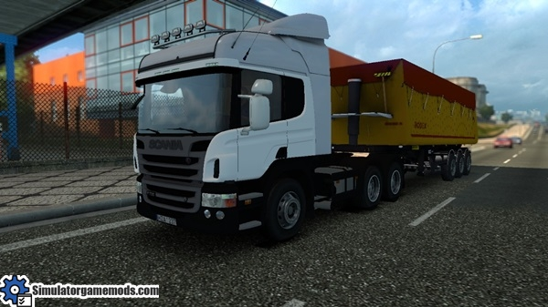 scania-p-truck-2