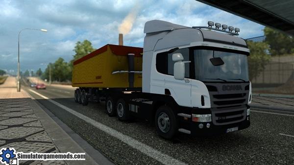 scania-p-truck
