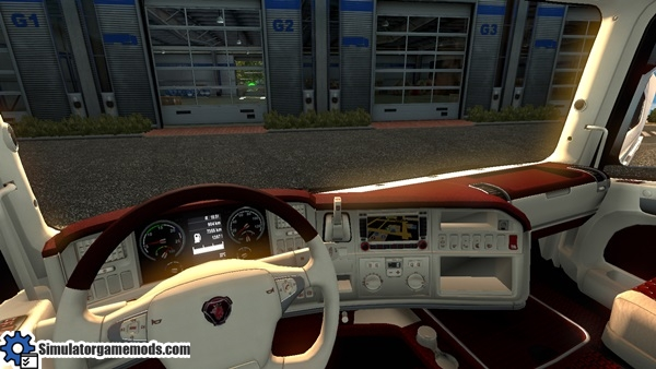 scania-r-red-white-lnterior-3