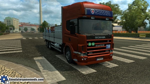 scania4_series_truck