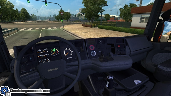 scania4_series_truck_interior