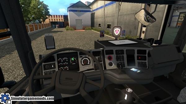 scania_124L_420_truck_2