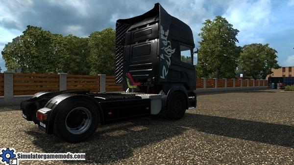 scania_124L_420_truck_3