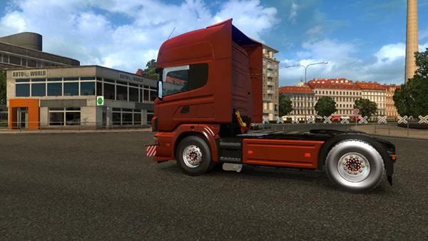 scania_4_serie_truck_3