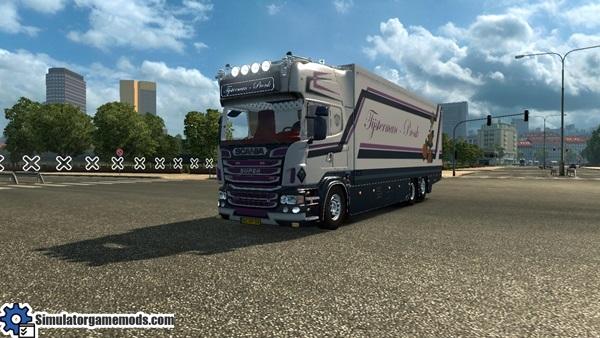 scania_r500_truck_1