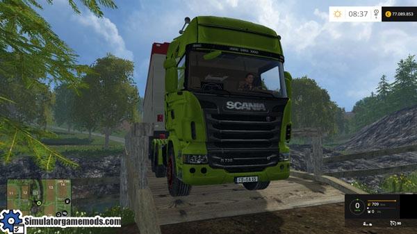 scania_r730_agrar_truck_03