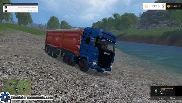 scania_r730_euro_agrar_truck_1