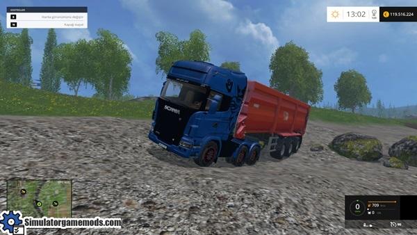 scania_r730_euro_agrar_truck_2