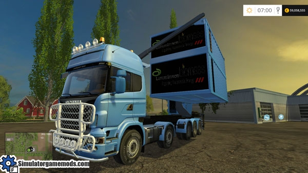 scania_r730_forest_pack_02