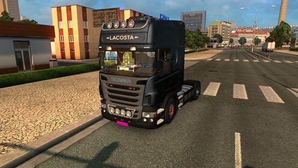 scania_r_II_truck_1