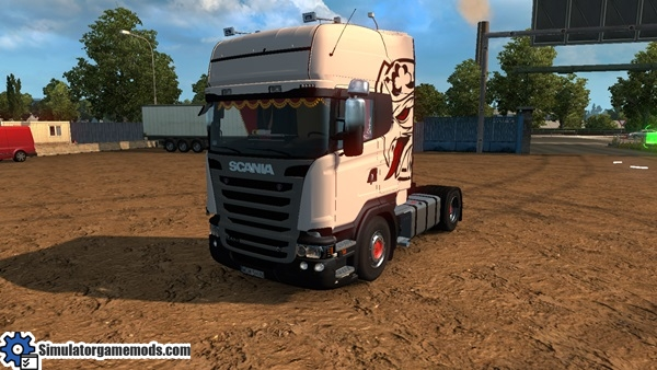 scania_streamline_r500_truck_1