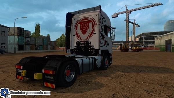 scania_streamline_r500_truck_2