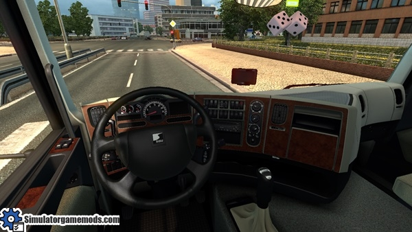 sisu-r500-c500-c600-truck-2