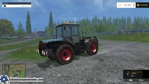 skoda-st-180-tractor-1