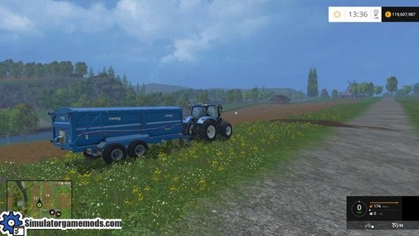 stewart_ps_18_23h_trailer_1