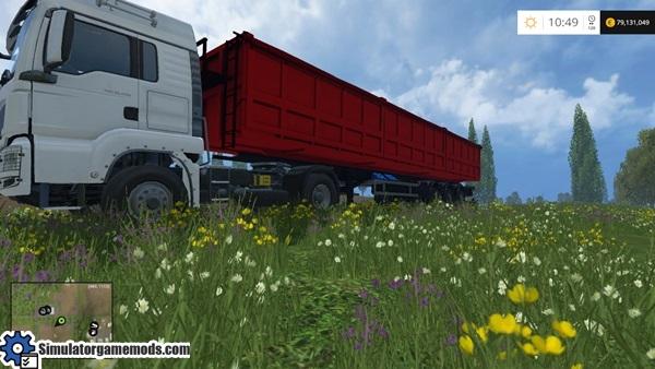 tonar-952-362-trailer-1
