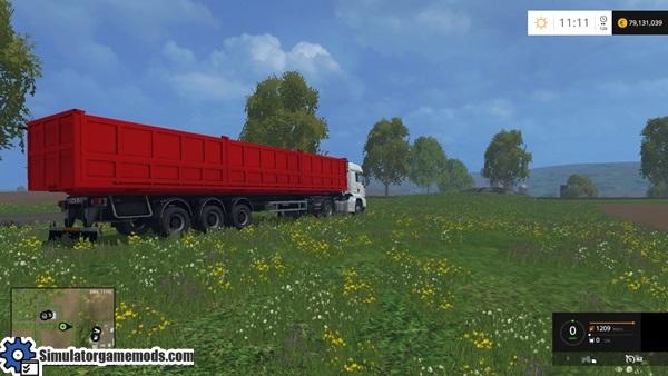 tonar-952-362-trailer-2