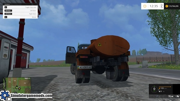 truck-gaz-53-tanker-3