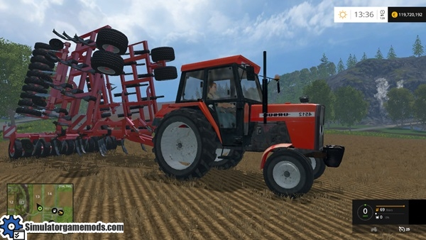 ursus-4512-tractor-2