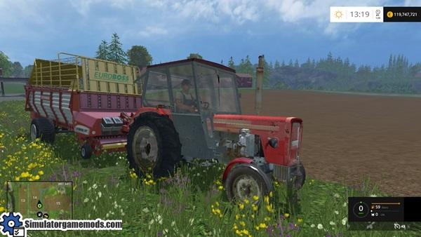 ursus-c360-tractor-2